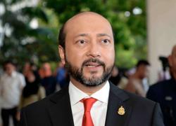 Mukhriz: Emergency should be lifted only if Covid-19 under control