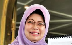 Sexual harassment law vital so victims no longer suffer in silence, says S'wak minister