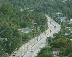 Laos to open new international checkpoint with Vietnam