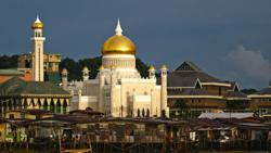 Brunei ranks SEA's third in global digital inclusiveness survey