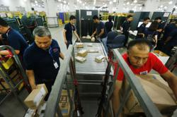 Singapore Budget 2021: Govt to impose GST on goods bought online imported by air or post