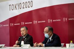 Tokyo 2020 organisers says new head needs deep understanding of gender equality