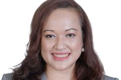 MDEC appoints new corporate secretarial director