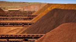 Rio Tinto annual profit rises 20%, declares record dividend