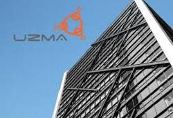 Uzma ventures into gas supply business