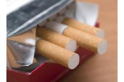 MMEA seizes over 100k contraband cigarettes in Sandakan zone
