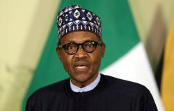 Nigeria's president dispatches security chiefs to rescue abducted students