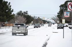 Automaker plants lose shifts due to storm