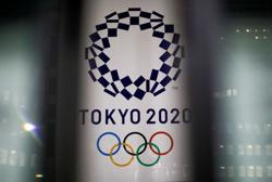 Most Japan firms oppose holding Tokyo Olympics as planned: Reuters poll