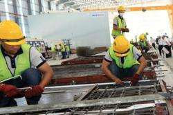 MGB wins RM442.8mil jobs from LBS Bina units