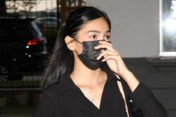 Woman in fatal Mat Lajak accident told to enter defence after court overturns acquittal ruling
