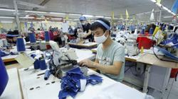 Vietnam's garment export revenue up to US$2.6bil in January