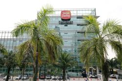 Sime Darby Plantation posts turnaround in FY20