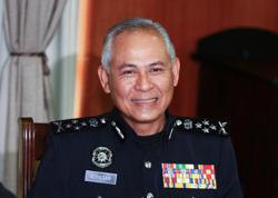 Deputy IGP: No remand order on Sugarbook founder but probe continues