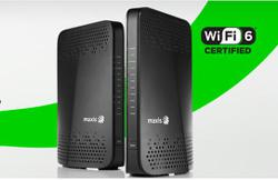 Maxis Fibre now comes with WiFi 6-compliant routers for faster home Internet
