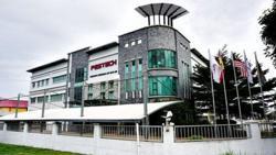 Malaysia's Pestech and Furukawa Electric bag US$41mil job in Cambodia