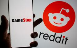 Long, tense with cat photo for relief; how the GameStop hearing unfolded