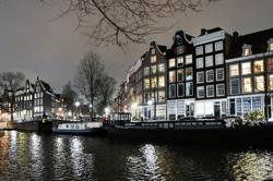 Dutch curfew to stay as government circumvents court order to drop it