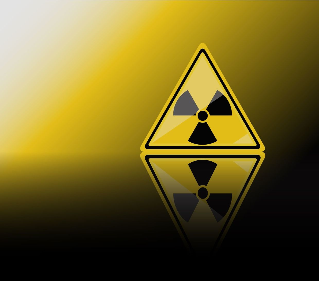 Many people bypass the option of a radiosynvectomy because of their (usually unwarranted) fear of radioactivity. — 123rf.com