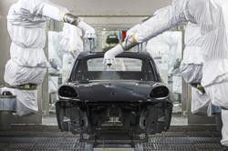 M'sia making inroads into electric vehicle segment