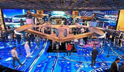 Insight - Short sellers, SPACs and the future of flying cars