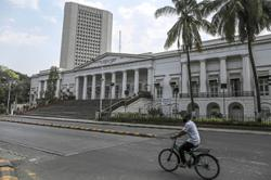 Bond traders tussle with RBI on borrowing strategy