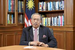 M'sia maintains its hard 'no' to cannabis, says PM