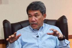 Tok Mat: Govt should hand out free laptops quickly