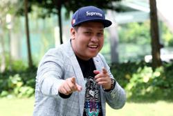 Radio station ends contract with DJ Shuk Sahar after alleged affair went viral