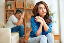 Three myths about couples therapy