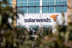 SolarWinds hackers studied Microsoft source code for authentication and email