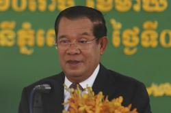 Rights group: Cambodia Internet gateway will hurt privacy