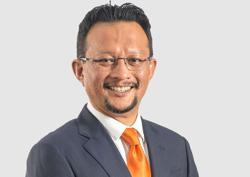 TM steps up role in accelerating MyDigital - Digital Economy Blueprint