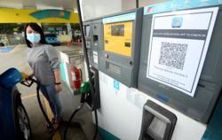 Petronas Dagangan posts RM89.2mil net profit in Q4