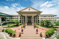 Sunway TES ICAEW students achieve No.1 in the world