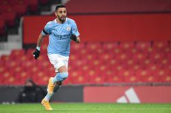 Can Gunners thwart City?