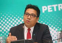 RM18bil dividend to Govt in 2021 doable: Petronas chief