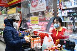 Stay-at-home orders in Vietnam Covid-19 hotspot; country's total cases hit 2,362