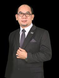 New chief for MQA