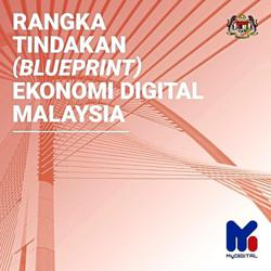 FAST TRACK TO DIGITAL FUTURE