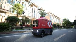 JD Logistics IPO expands the e-commerce empire of China's largest retail company with third related public listing in nine months