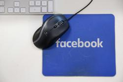 Facebook blocks medical data shared by apps