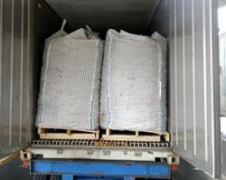 Having a beef: Maqis seize 126,400kg of potatoes from Germany