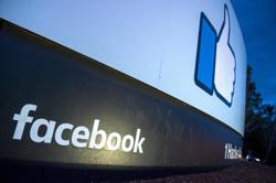 Facebook removes page run by Myanmar armed forces (update)