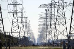 Weak power grids expose risks for the electrification of everything