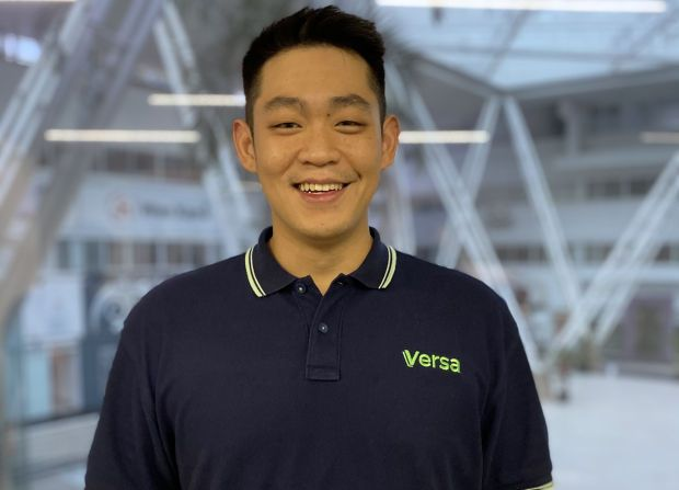 Commenting on the outlook of MMFs, Versa chief executive officer Teoh Wei-Xiang told StarBiz that with the rise of technology-based players in the last two years, he expects digital-native applications to lead the way to penetrate and educate the retail market on MMF.