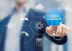 Towards a digital society