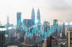 Malaysia builds strong investment momentum in digital and tech sector