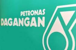 Worse to come for PetDag in 1Q, says Kenanga