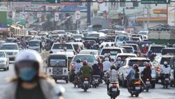 Businesses in Cambodia advised to download